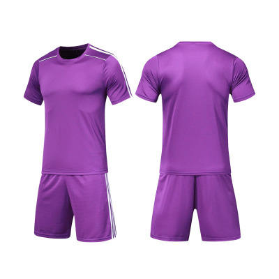 OEM Service Wholesale sportswear Volleyball Uniforms Design Your Own Sleeveless Sublimation Volleyball Jerseys