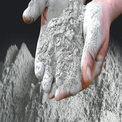 100% HIGH QUALITY BEST PRICE CEM I 52,5 N PORTLAND CEMENT