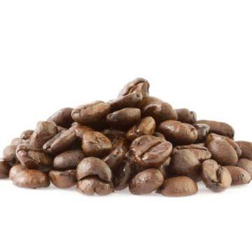 OEM Good Price Espresso 100% Arabica Roasted Coffee Beans