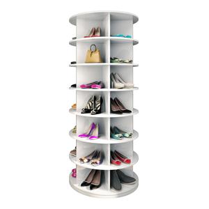 Rechercher Les Fabricants Des Rotation Etagere A Chaussures Produits De Qualite Superieure Rotation Etagere A Chaussures Sur Alibaba Com
