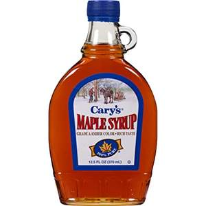 100% Pure Organic Canadian Maple SyrupในBulk Natural Maple Syrup