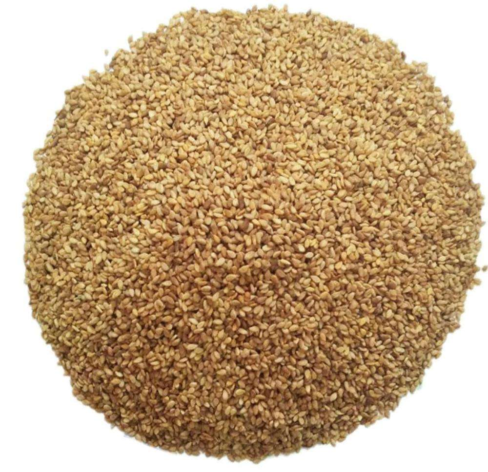 Golden Sesame Seeds Natural Sesame Seeds 99 % Purity 2020