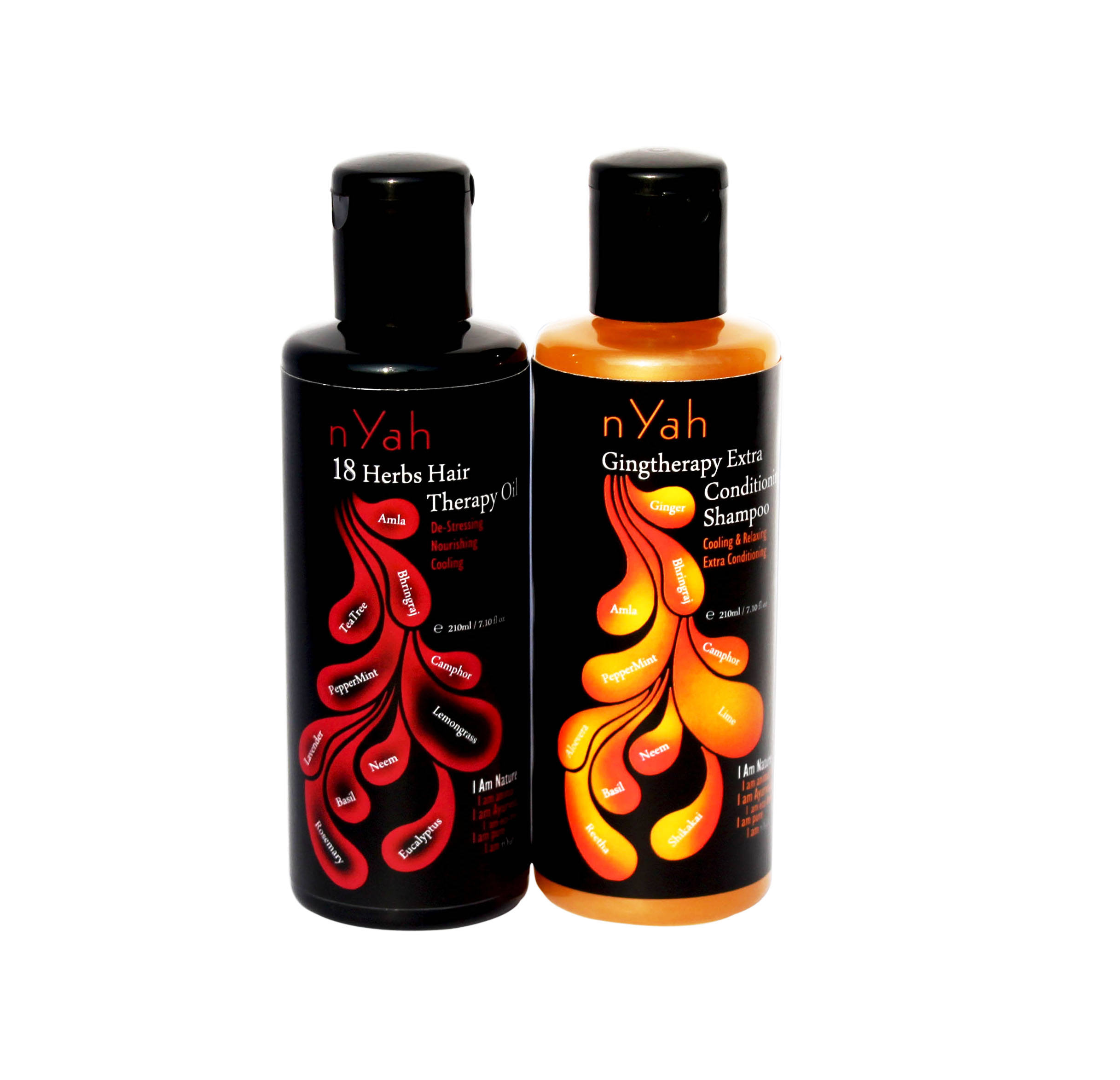 Private Label 100% natural organic Ayurveda formulation hair growth oils best hair regrowth oil 100 ml 200ml