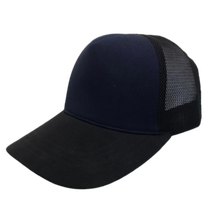 Wholesale Custom Color Trucker  Cap Hat