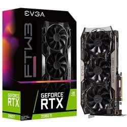 MSI/GIGABYTE/ZOTAC Geforce RTX 2080 TI/GTX 1080 Ti/RTX 2070/GTX 1070 TI Professional GPU Video mining Graphics Cards