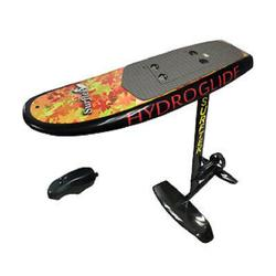 Original Electric eFoil surfboard hydrofoil Lift Surfing