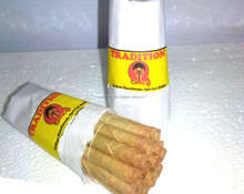 Tradition Beedi Indian Cheap Herbal Cigarette Beedi Indian Beedi