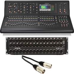 Best price For New Midas M32 LIVE Digital Mixer