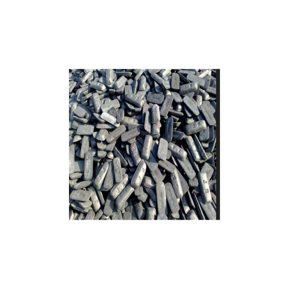 High Quality Steel Making and Foundry Grade Pig Iron