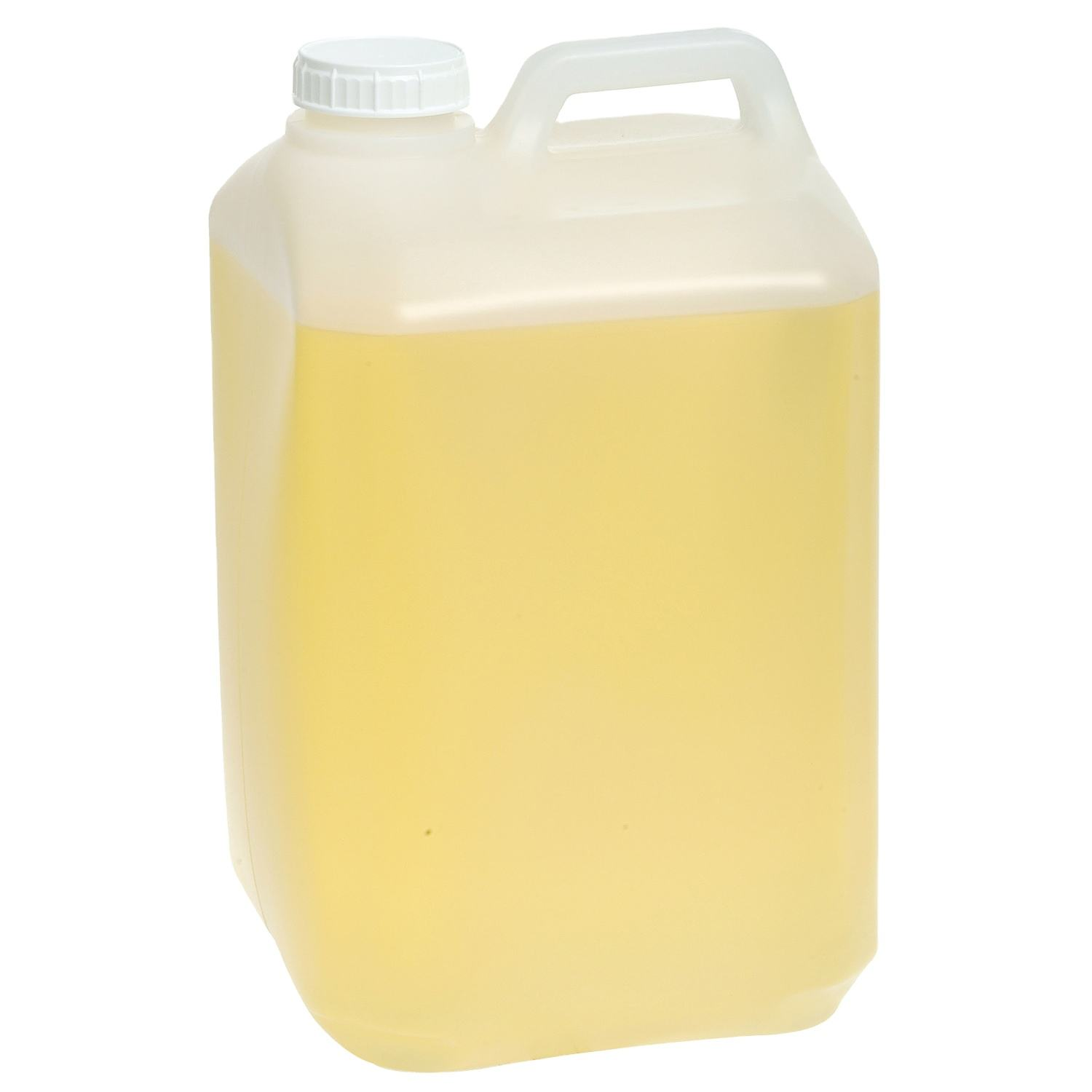 Factory Supply Refined Canola Oil For Sale good quality