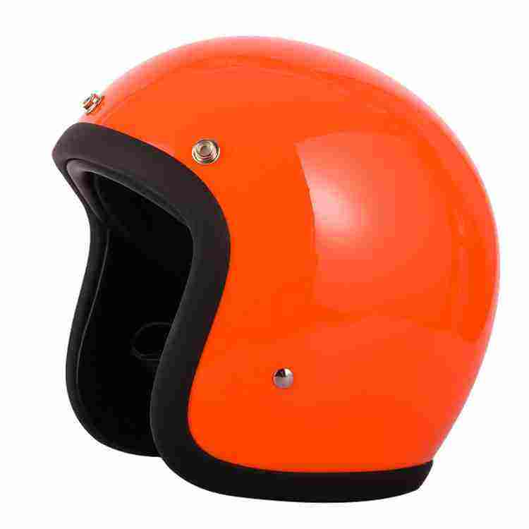 2019 cheapest cheap motorcycle helmets