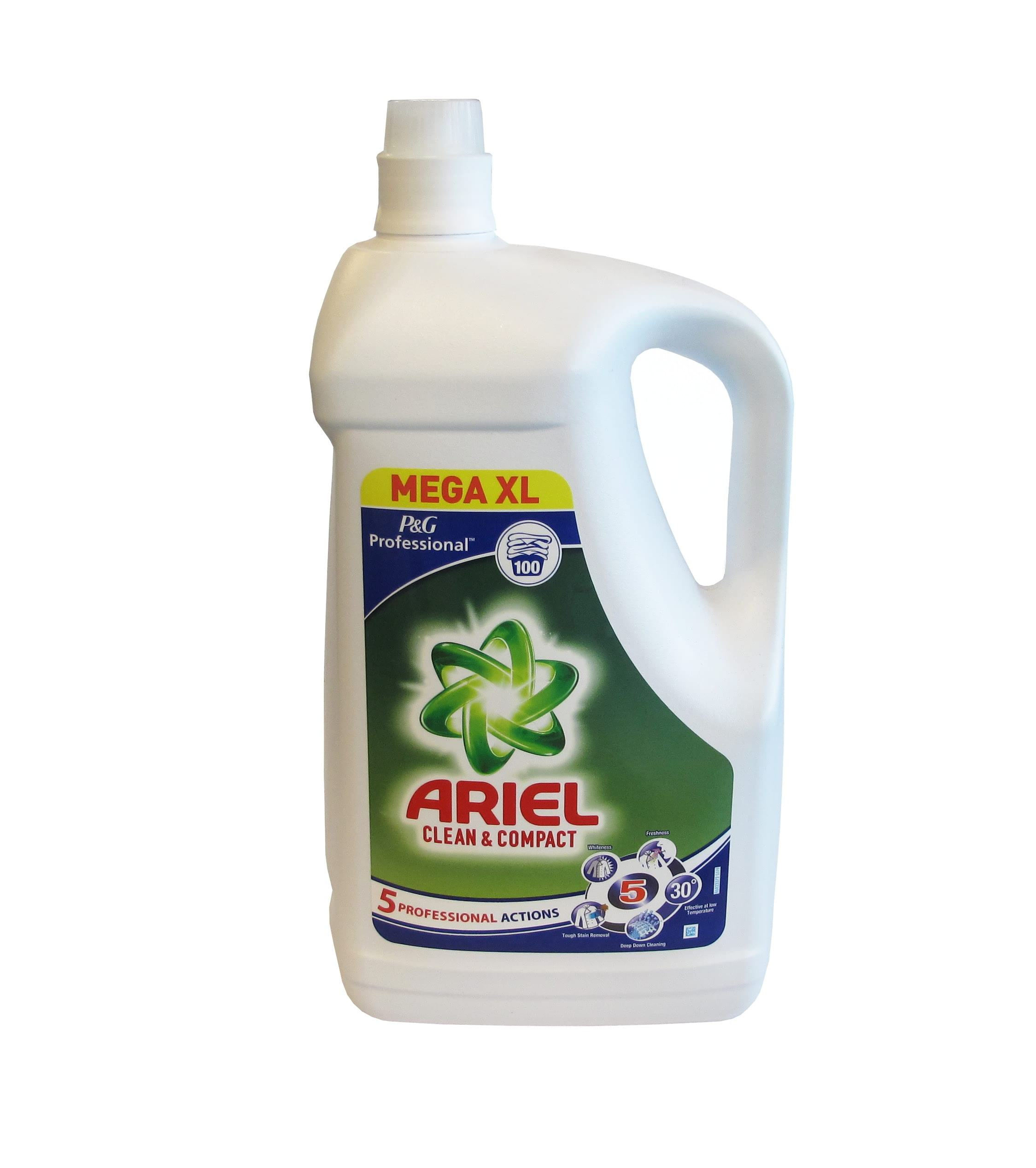 Ariel Matic Washing Machine Detergent Powder 2キロ4キロ5キロ、Ariel Matic Washing Machine Detergent Powder 2キロ4キロ5キロ