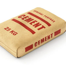 good price high quality portland cement