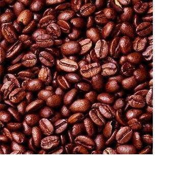 Raw Cocoa Beans Weight Type Cacao Grade