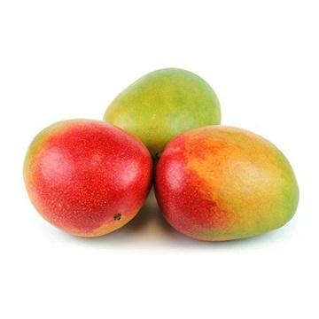 Natural Sweet Export Quality Chaunsa Mangoes