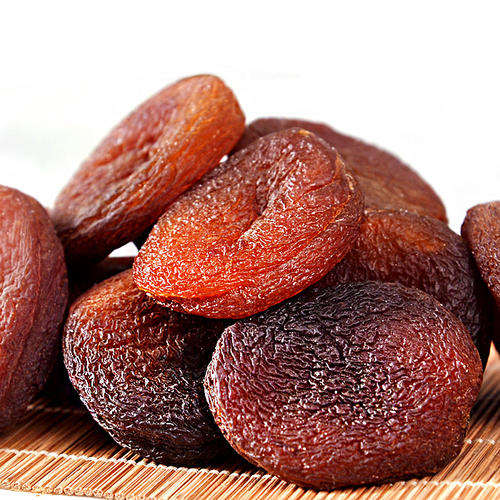 Air Dried Fruits Dry Apricot 2020 Turkey