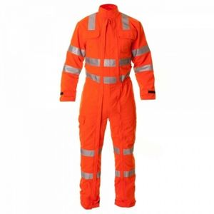 New Design Industrial workwear factory safety working uniform mechanic working suits