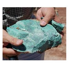 Wholesale Supplier Copper concentrate / Copper ore 35%