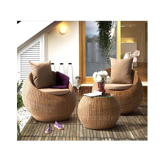 Rattan/Wicker Chair for Indoor and Outdoor - Rattan / Wicker Furniture at Cheap Price - Wholesale for Rattan/Wicker Chair