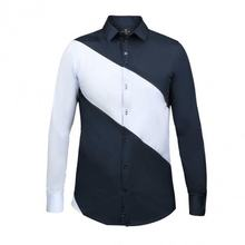 custom shirts for men designed as buyer's need