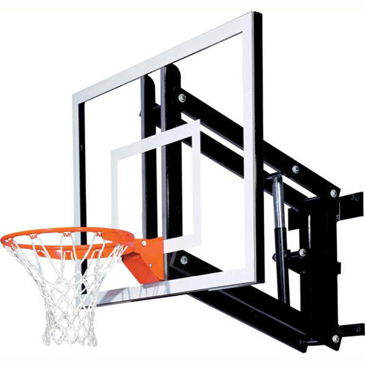 best seller 10mm 12mm tempered glass basketball backboard easy installation toughened unbreakable glass price vidrio templado