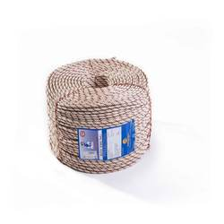 [HOT ITEM!!!]High Durable-Reasonable Price-Polyethylene Rope