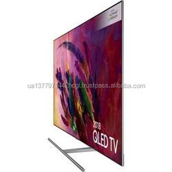 BUY 2 GET 1 FREE AUTHENTIC SAMSUNGS QA75Q900RBKXZN Flat 55 65 75 82 QLED 8K TV QLED 4K TV Q80R Series Smart TV