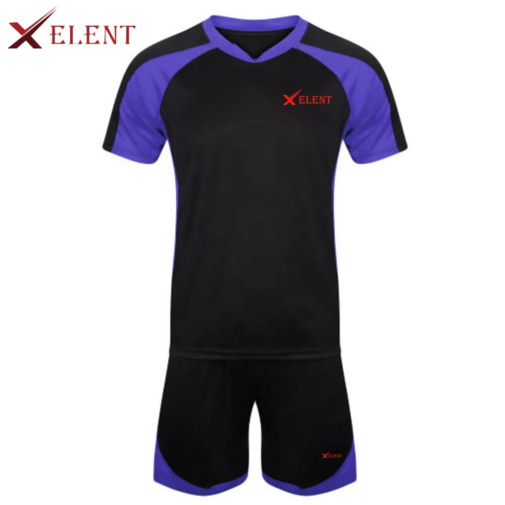 Rugby Shirts League Uniforms And Shorts Cheap Football Wear Custom Rugby Jersey