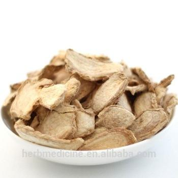 Wholesale Dried Ginger Sliced With Best Quality and Best Price