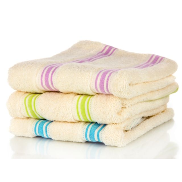 Bath Towel 800 gsm