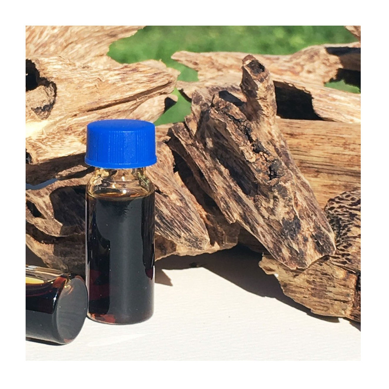 2020 Pure Agarwood Oil / Oud Oil / Agarwood Essential Oil Competitive Price From Thailand