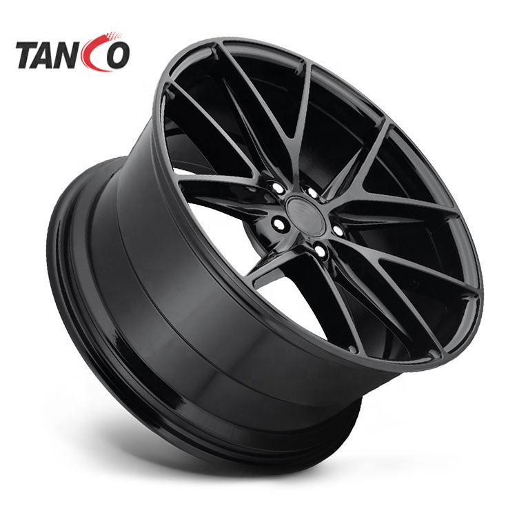 13 14 15 17 18 22 inch forged alloy car wheel with 5x160 Pcd negative offset steel truck rim english replicad mercedes price