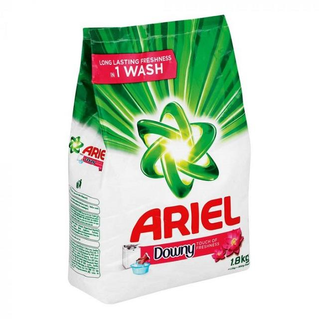 wholesale washing powder price | Top