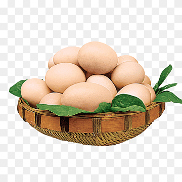 Wholesale Fresh Brown Table Eggs Chicken Eggs on Sale