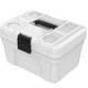 Mini Cooler For Transport Blood And Vaccine Carrier Bin Chilly