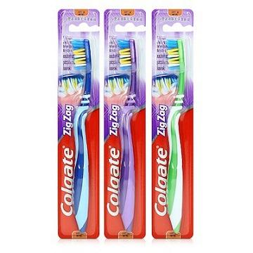 High Quality Colgate Toothbrush For Sale
