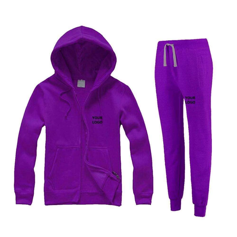 Good quality Training Jogging Warm Up Gym tracksuits