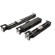 x y z axis cnc module 5axis linear slide guide for x y z linear stage