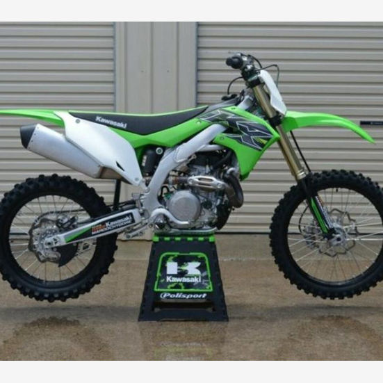 Powerful Motorcycle 150CC 250CC Dirt Bike Cheap