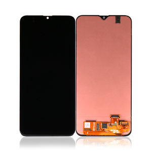 Free Shipping Cellphone Display For Samsung A20 LCD For Samsung For Galaxy A20 A205 LCD Touch Screen Digitizer Assembly
