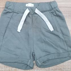 New Design Short Pants For Boys  From Bangladesh