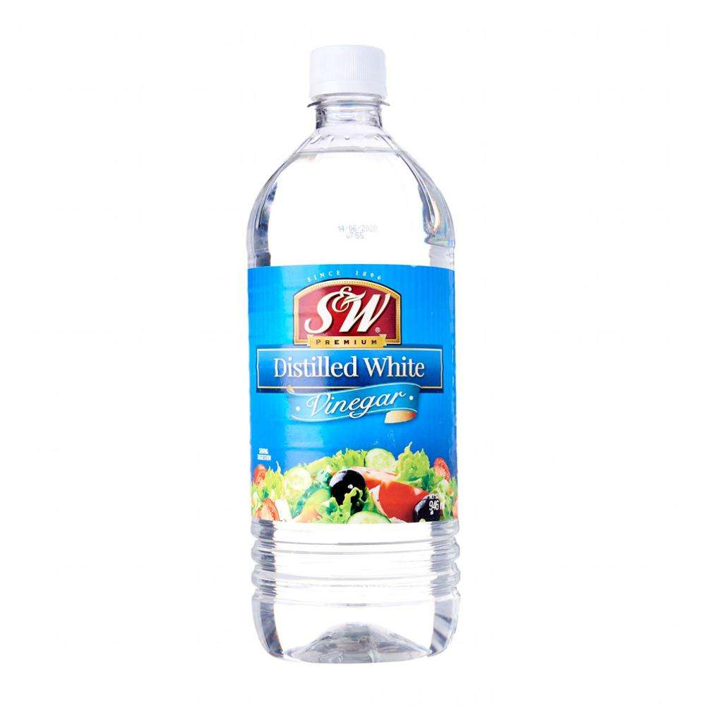 NATURAL WHITE VINEGAR - DISTILLED VINEGAR FROM VIETNAM FACTORY OEM SERVICE +84765149122