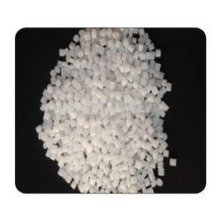 Virgin pet resin / pet granules (Whatsapp - +31687979379)