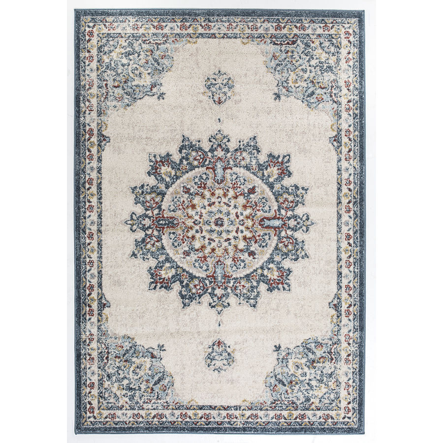 Oriental and Contemporary Turkish Carpet Rugs for Living room
