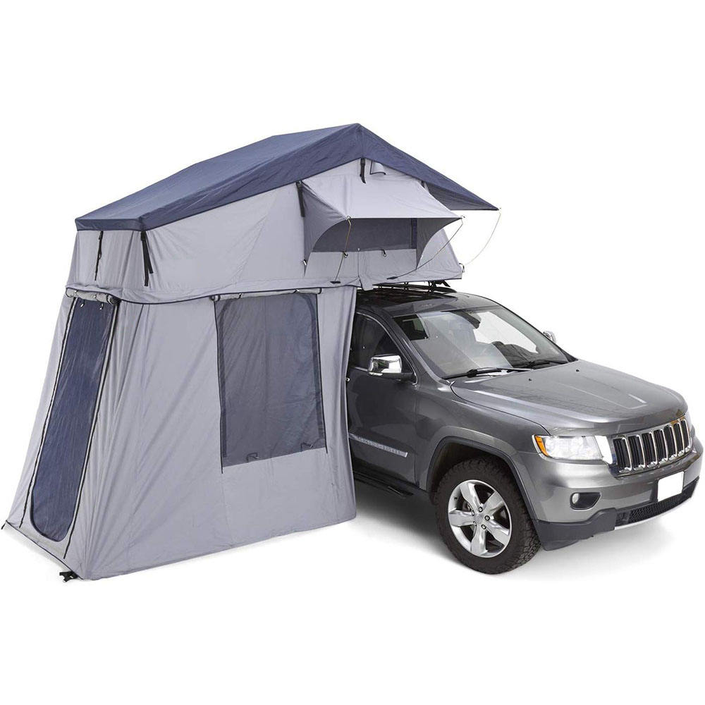 Monster4WD Extent Type Roof Top Tent Parts
