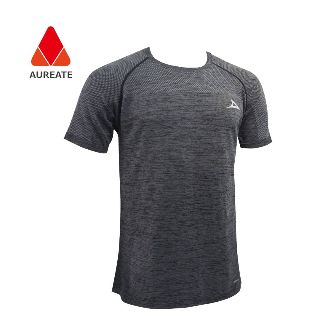 Seamless t shirt tshirt apparel custom men women clothes sports corner running label 220 magic character turtleneck