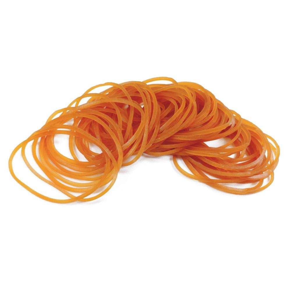 Malaysia Manufacturer Elastic Natural Rubber Bands