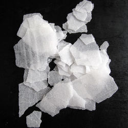 Caustic Soda/ Caustic Soda Flakes-Prills-Lye / Caustic Soda Flakes