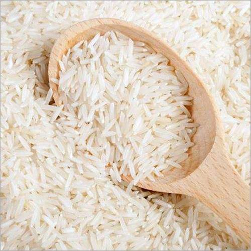 Daily use for common man low price rice