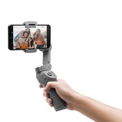 DJI OSMO MOBILE 3 Combo With Osmo Mobile 3 Model Number Best Price And High Quality